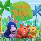 Mighty Jungle