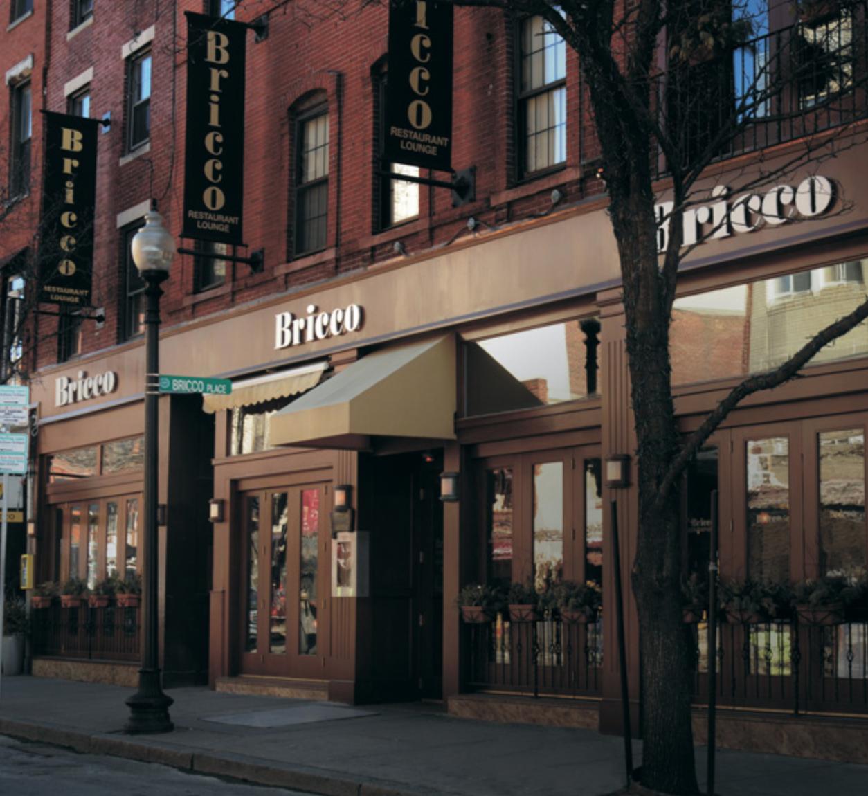 5 Best Restaurants In Boston S North End