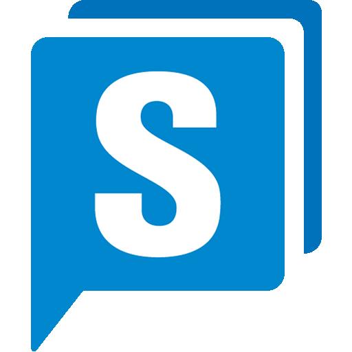 Samsung Push Service - Apps on Google Play