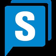 Samsung Push Service icon