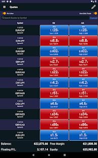 Bullion Trading Center (BTC) aTrader for PC-Windows 7,8,10 and Mac apk screenshot 17