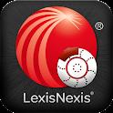 LexisNexis Telematic Driver icon