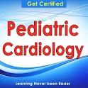 Fundamentals of Pediatric Cardiology: Notes & Quiz icon