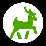 Reindeer VPN - Proxy VPN 2.07