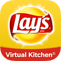 Lay's Virtual Kitchen