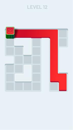 PC u7528 Maze Paint 1