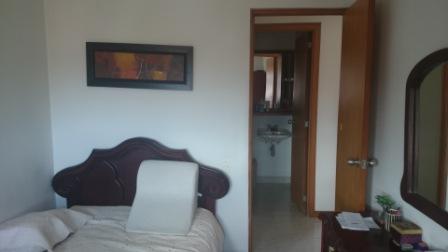 apartamento en venta provenza 585-2643