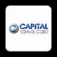 Rádio Capi.. file APK for Gaming PC/PS3/PS4 Smart TV