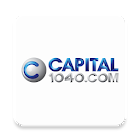 Rádio Capital icon