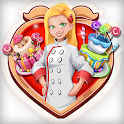 Tasty Tale: Le Gourmet Palace icon