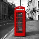 London Live Wallpaper (Free) icon