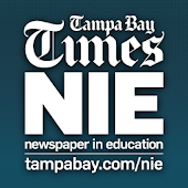 Tampa Bay Times NIE