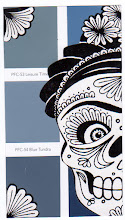 Photo: Wenchkin's Mail Art 366 - Day 139, Card 139a
