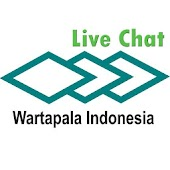 WI Live Chat