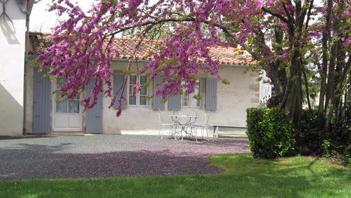 casa-rural-le-clos-de-la-garenne-17700-puyravault-francia-del-oeste-casita-familiar-para-5-con-2-habitaciones-y-1-cuarto