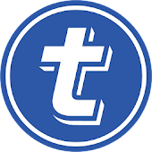 TokenPay Android Wallet ($TPAY)