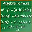 Maths Algeb.. file APK for Gaming PC/PS3/PS4 Smart TV