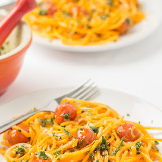 Fried Noodles Tomato Recipes