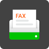 Tiny Fax - Send Fax from Phone
