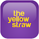 The Yellow Straw Download for PC Windows 10/8/7