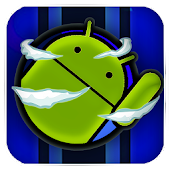 Mundo do Android Games