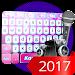 Karaoke😎 Keyboard Plus Icon