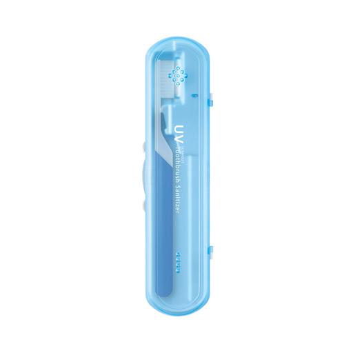 Toothbrush-Sanitizer-Actto-TBS01-1.jpg