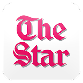 The Star - Official App