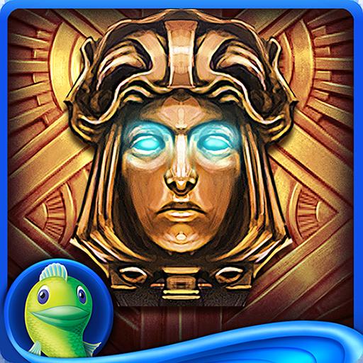 Hidden Objects - Maze: The Broken Tower APK Cracked Download