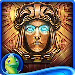 Hidden Objects - Maze: The Broken Tower 1.0.0