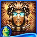 Hidden Objects - Maze: The Broken Tower 1.0.0