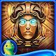 Hidden Objects - Maze: The Broken Tower (game)