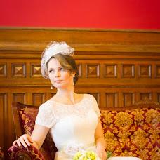 Wedding photographer Ilya Tereschenko (Terech). Photo of 08.06.2015