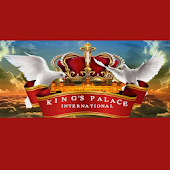 King's Palace International Ministries