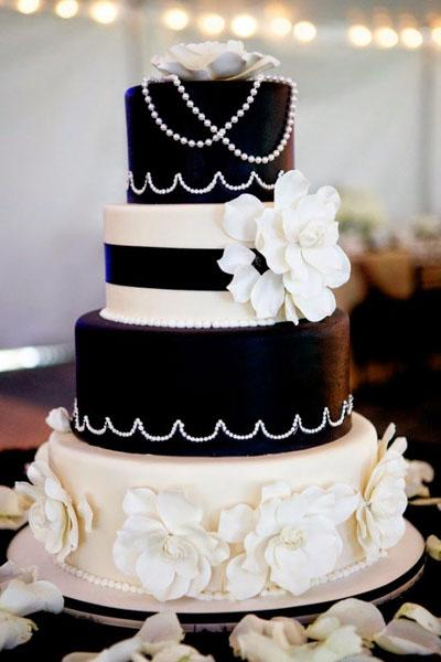 Best Design Cake Images : Best Wedding Cake Design - Android Apps on Google Play