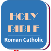 Roman Catholic Bible (Offline)