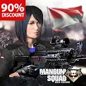 Manguni Squad icon