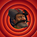 Red Comrades 3 icon