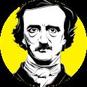 Edgar Allan Poe Full Tales - Short Stories - Poems icon