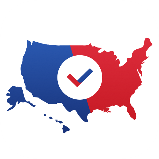 Electoral College Calculator - Apps on Google Play