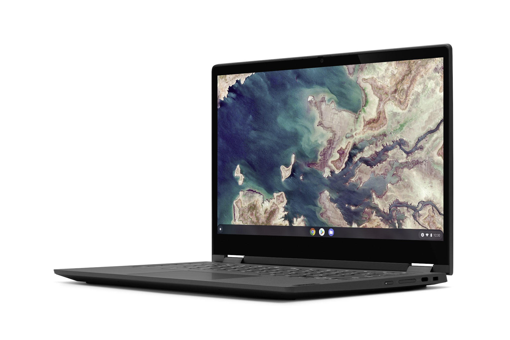 Lenovo IdeaPad Flex 5i (13 tum, 5) - photo 7
