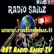 Download Radio Saiuz Clasic For PC Windows and Mac release-11072019-1