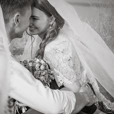 Wedding photographer Elizaveta Kovalevskaya (kovalewskaya). Photo of 29.07.2016