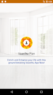 Vasthu Plan- screenshot thumbnail