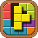 Toy Puzzle - Fun puzzle game with blocks icon