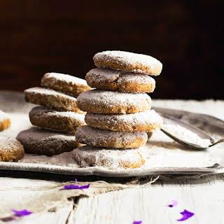 Gluten Free Wedding Cake Recipes.