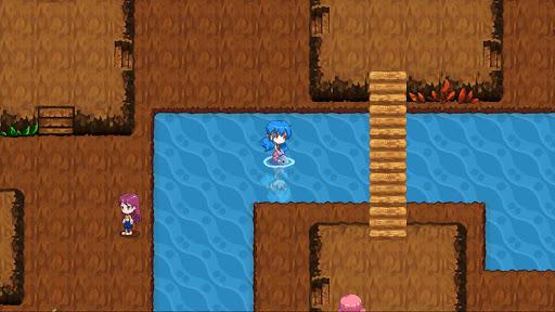 Télécharger Monster Trips Chaos APK MOD (Astuce) screenshots 6