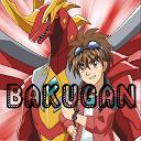 Guide Bakugan Battle Brawlers APK