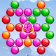 Bubble Blast Shooter for PC-Windows 7,8,10 and Mac
