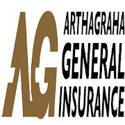 AG MediCare